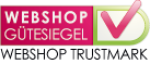 https://www.webshopguetesiegel.de